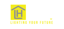 Lighting House