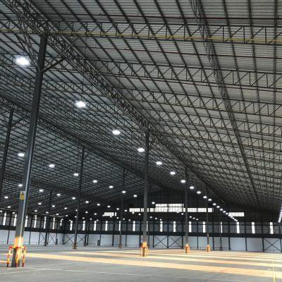 WarehouseLighting