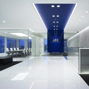 building, interior, inside